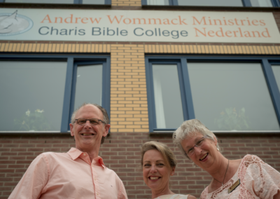 Charis_Andrew_Wommack_Nederland1